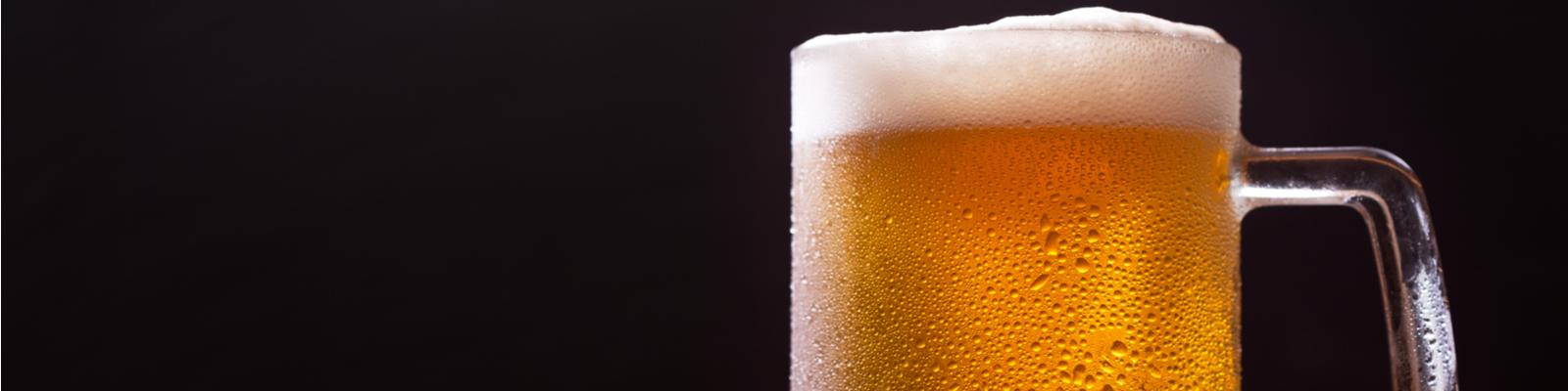 После пива похмелье: как избавиться и не болеть