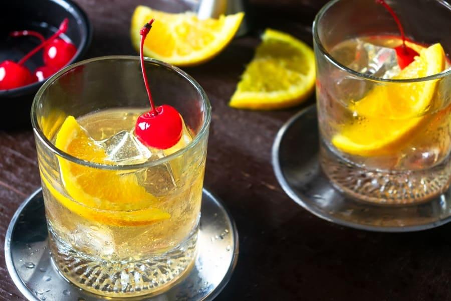 Как избавиться от запаха алкоголя
